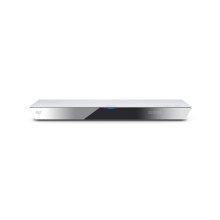 DMP-BDT330 Blu-ray Disc® players