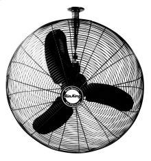 24 inch Ceiling Mounted Fan