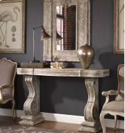Partemio Console Table Product Image