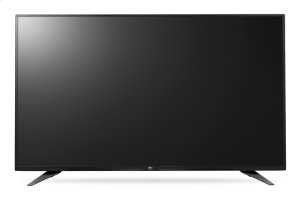 """70"""" class (69.5"""" diagonal) 70UW340C Essential Commercial TV Functionality With UHD Content Delivery"""