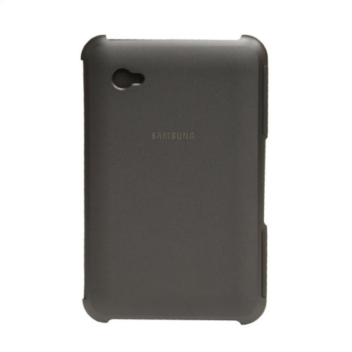 Galaxy Tab 7.0 Plus Book Cover Case