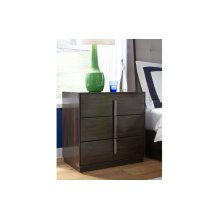 Paldao Night Stand
