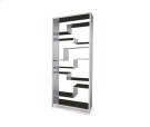 Pietro Display Bookcase Product Image