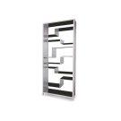 Pietro Display Bookcase Product Image