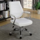 Altamont Office Chair Product Image