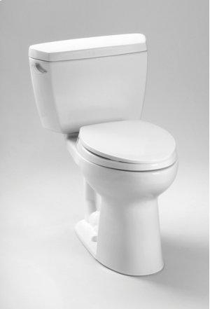Bone Eco Drake® Toilet - 1.28 GPF - ADA