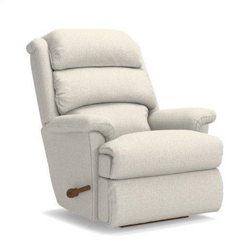 Astor Wall Recliner
