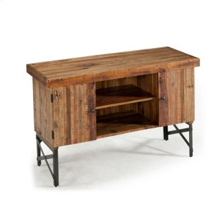 Chandler Sofa Table