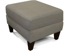 New Products Brody Ottoman 6L07