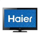 "19"" Class 720p LED HDTV Product Image"