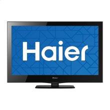 """19"""" Class 720p LED HDTV"""