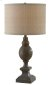 Additional Andover - Table Lamp