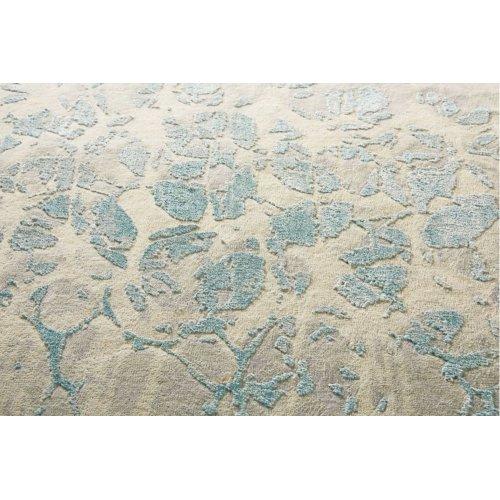 Christopher Guy Wool & Silk Collection Cgs28 Birch