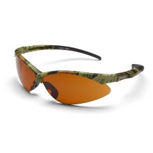 Savannah Protective Glasses