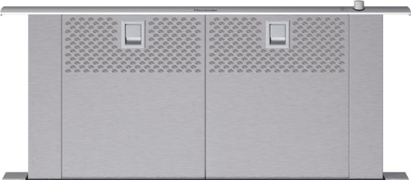30 inch Masterpiece Series Downdraft UCVM30FS