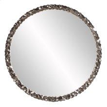 Memphis Mirror