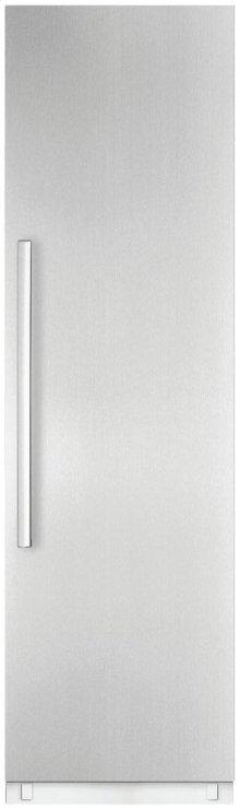 Bosch Integra nicht vorhanden Built-in Freezer Model B24IF70SRS