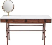 Poise Dressing Table or Desk