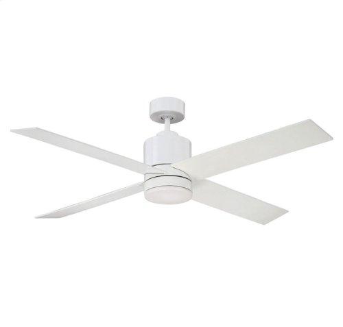 """Dayton 52"""" 4 Blade Ceiling Fan"""