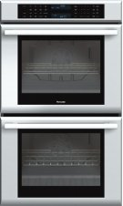 30-Inch Masterpiece® Double Oven MED302JS Product Image