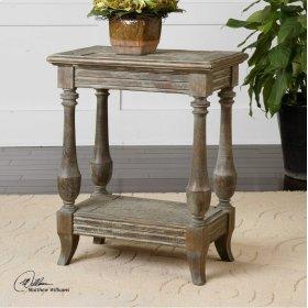 Mardonio, Side Table