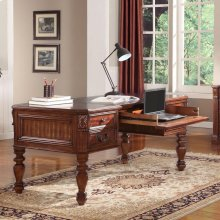 Granada Writing Desk