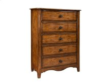 Luciano Chest