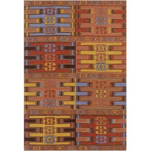 Sajal SAJ-1076 4' x 6'