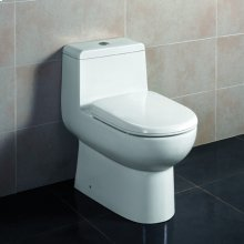 Replacement seat cover for toilet 4288
