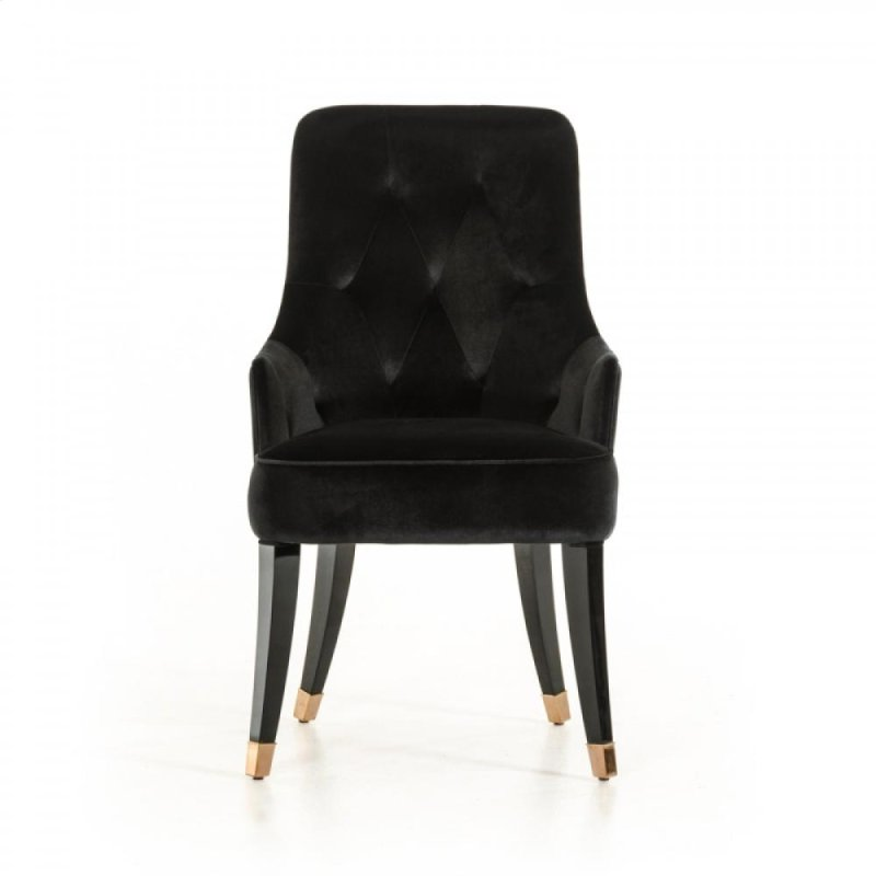 Vguncc016blk In By Vig Furniture In Brooklyn Ny Ax Larissa