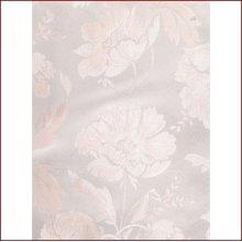 Fabric Licia Col.831 Pink