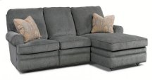 7121MSB_7102-XSB Reclining Sofas & Sectionals