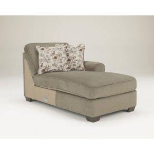 Ashley FurnitureASHLEYRAF Corner Chaise