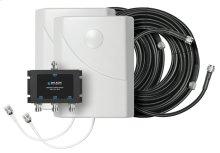 Dual Antenna Expansion Kit (50 Ohm)