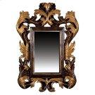 Umbria Mirror Product Image