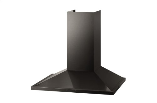 "LG STUDIO - 30"" Wall Mount Chimney Hood"