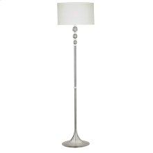 Luella - Floor Lamp