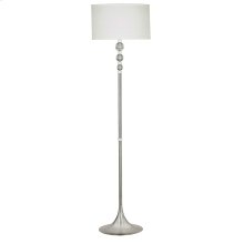 Luella - Floor Lamp