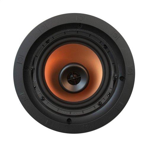 CDT-5650-C II In-Ceiling Speaker