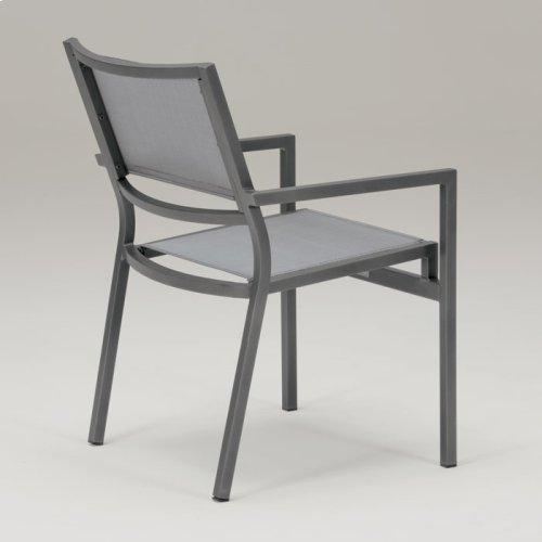 Cabana Club Dining Chair
