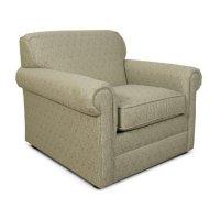 Savona Chair 904 Product Image