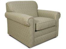 Savona Chair 904