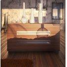Monroe Dresser Product Image