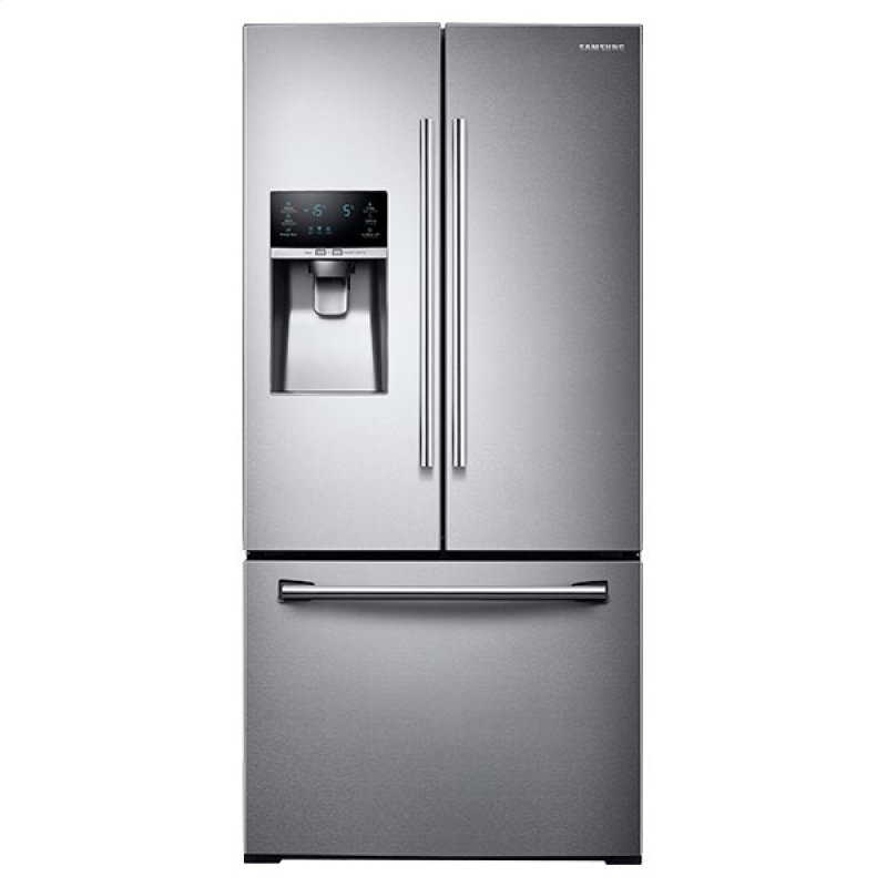 Rf26j7500sr In Stainless Steel By Samsung In Tampa Fl 33 Wide