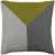 "Additional Jonah JH-001 18"" x 18"" Pillow Shell with Down Insert"