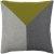 "Additional Jonah JH-001 22"" x 22"" Pillow Shell Only"