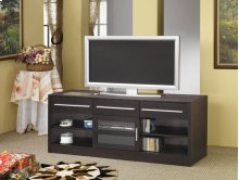 "60"" Connect-it TV Console"
