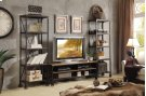 "65"" TV Stand Product Image"