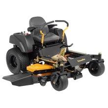 Poulan Pro Zero-Turn Mowers P61ZXT