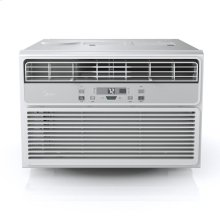 8,000 BTU Midea EasyCool Window A/C